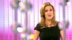 Video «glanz und gloria vom 23.01.2013» abspielen