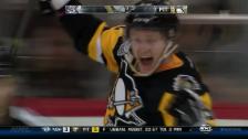 Link öffnet eine Lightbox. Video Pittsburgh kann im NHL-Final vorlegen abspielen
