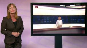 Video «Tagesschau und Meteo vom 16.10.2018» abspielen