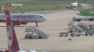 Video «Air Berlin ist pleite» abspielen
