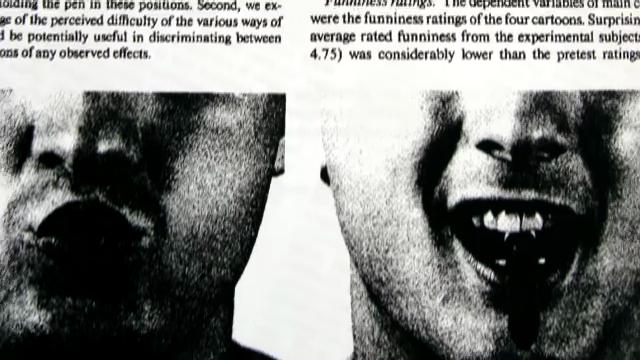 Botox – Mit Nervengift gegen Depressionen
