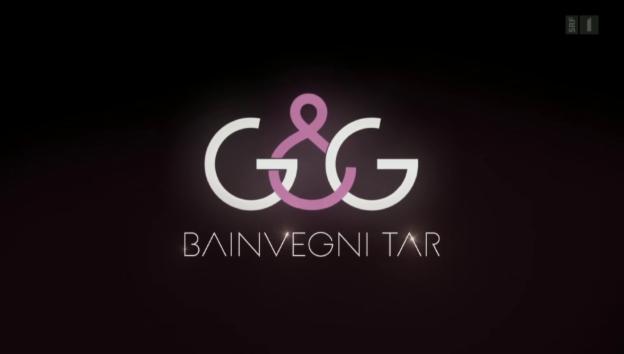 Video «Die «Bainvegni»-Serie» abspielen