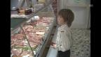 Video «Ladenszenen aus dem Jahr 1982» abspielen
