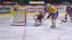 Video «Eishockey: Genf-Davos» abspielen
