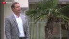 Video «Einblick in das Leben eines Multimillionärs» abspielen