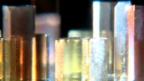 Video «Das neuste Speichermedium: Ein Kristall» abspielen