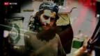 Video «Terror trotz Überwachung» abspielen