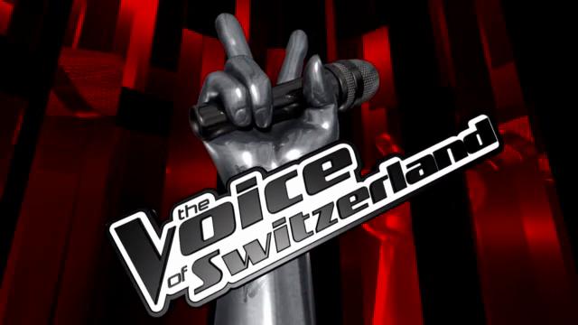 Aufruftrailer für Staffel 2 von «The Voice of Switzerland»