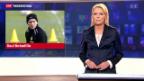 Video «Raoul Bobadilla wechselt zum FC Basel» abspielen