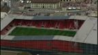 Video «Xamax ist zurück: Die Geschichte des Traditionsklubs» abspielen