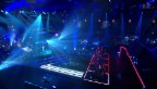 Video ««The Voice of Switzerland»: Die Highlights aus Folge 4» abspielen