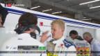 Video «Formel 1: Grand-Prix» abspielen