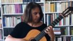 Video «Elisabeth Ackermann - Grüne» abspielen