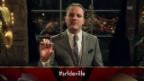Video «#srfdeville» abspielen