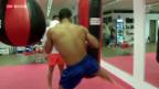 Video «Thai-Boxen als Therapie» abspielen