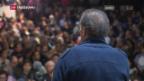 Video «Schweizer Islam-Professor in U-Haft» abspielen
