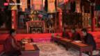 Video «Tibeter, Uiguren, Zhuang oder Manchus» abspielen