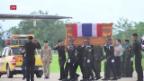 Video «Nachricht Thailand» abspielen