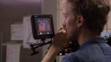 Video «Making-of «Güsel»» abspielen