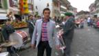 Video «Donnschtig-Jass-Startschuss aus Murten/FR» abspielen