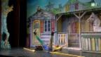 Video «Kleine Pippi ganz gross» abspielen