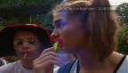 Video «1995: «Das Lebensgefühl der 90er Jahre»» abspielen