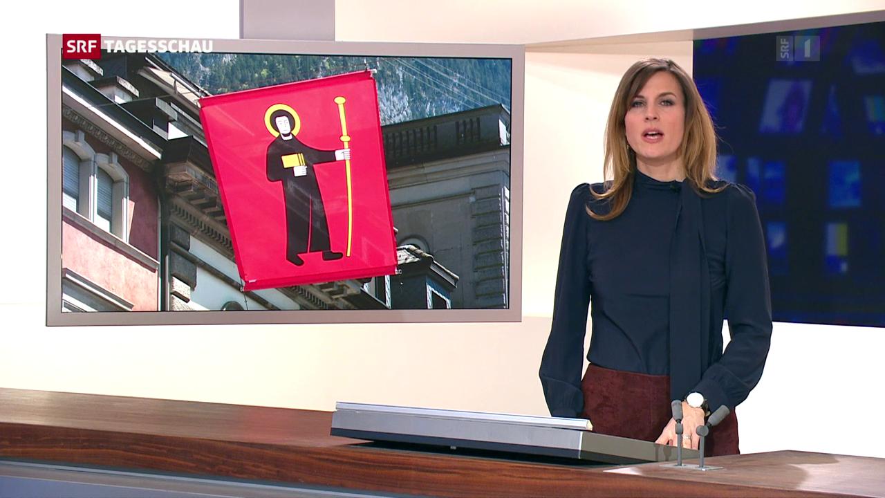 Regierungsratswahlen Glarus