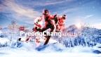 PyeongChang aktuell