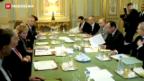 Video «Abgeltungssteuerabkommen» abspielen