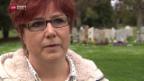 Video «Erbstreit nach tragischem Unglück» abspielen