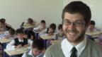 Video «Englisch – die Sprache der Zukunft» abspielen