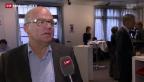 Video «Andy Tschümperlin: «Ich ging von einem Sieg aus.»» abspielen