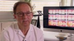 Video «Energy-Drinks und Zahnschäden» abspielen