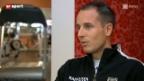 Video «Im Gespräch: Viktor Röthlin – Was macht ihn wieder so schnell?» abspielen