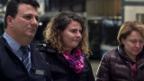 Video «Betine, Eli und Jet: «Das Beste»» abspielen