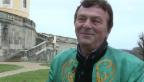 Video «Der Märchenprinz zum Altern» abspielen