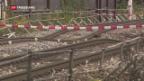 Video «Ausfall der Rheintalstrecke» abspielen