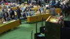 Video «Leuthard an der UNO» abspielen