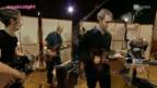 Video «Stahlberger - «Immer Wieder Use»» abspielen