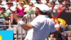 Video «Matchball Chardy-Seppi (unkommentiert)» abspielen