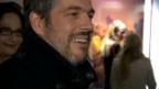 Video «Schweizer Fotograf Oliver Nanzig in L.A.» abspielen