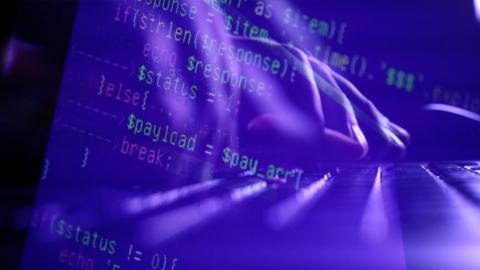 Hacker – die Guten und die Bösen
