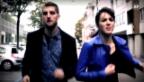 Video «Carrousel: «J'avais Rendez-vous»» abspielen