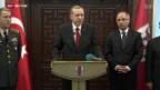 Video «Anschläge in der Türkei» abspielen