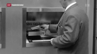Video «Bancomat hat Geburtstag» abspielen