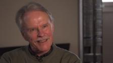 Video «Bruno S. Frey, Wirtschaftswissenschaftler und Glücksforscher» abspielen
