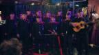 Video «Show-Act: Feuerwehrchörli Willisau» abspielen