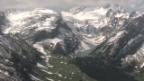 Video ««SRF bi de Lüt – Wunderland» Alpstein» abspielen