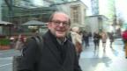 Video «Ivo Kummer: Weibeln an der Berlinale» abspielen