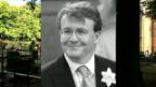 Video «Prinz Friso: Beisetzung im engsten Kreis» abspielen